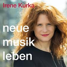 Podcast: interview with Irene Kurka
